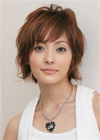 http://livedoor.blogimg.jp/syokubunnavi/imgs/f/f/ffbd6701.jpg?4f4614a4