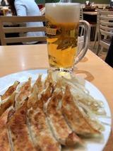 追加ビール