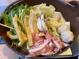 とろ〜り発酵鍋