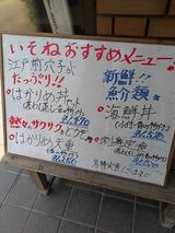 IMAG0038