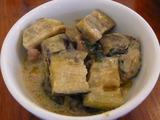 タイ料理バイキング4