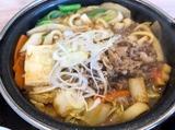 黒毛和牛すき鍋