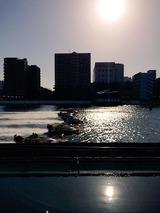 平和島競艇