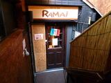 RAMAI2