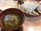 つけ麺ベジポタ元味