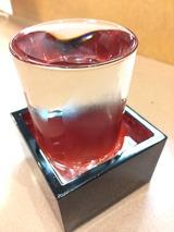 吉乃川雪中貯蔵吟醸