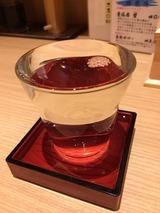 豊祝純米酒