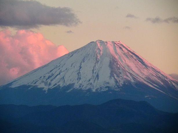 2012富士山伊藤