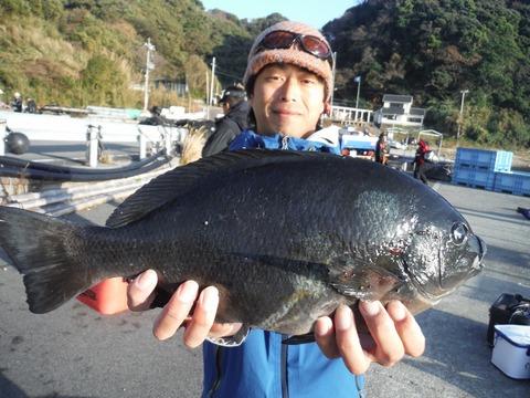 290128_nagakawa