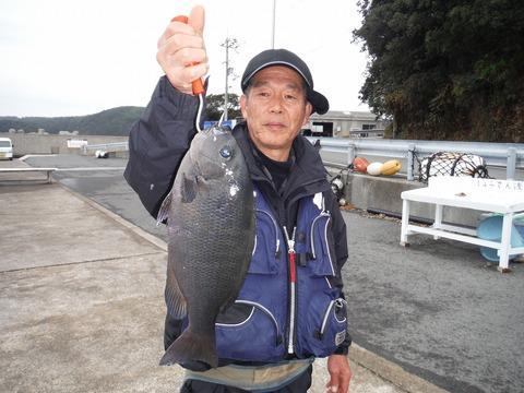 160106_nisimura