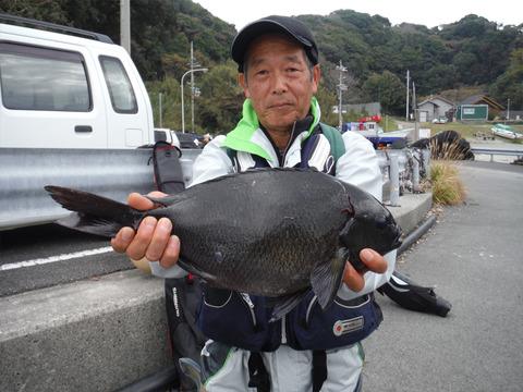 151215_nisimura1