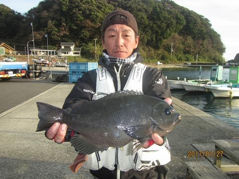 290127_iwata