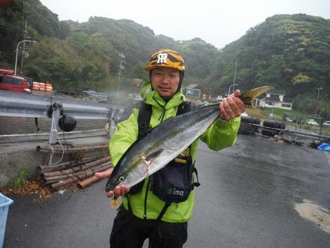 290504_uchimura
