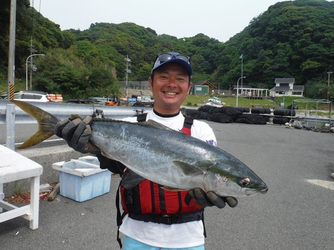 290515_kobayashi