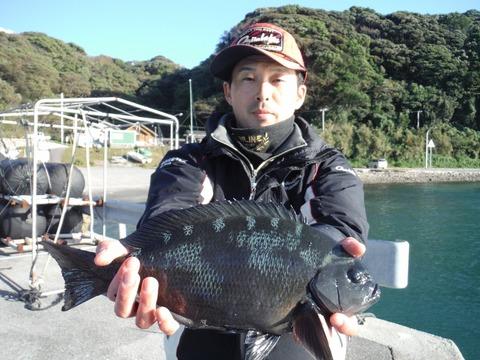 291119_hamanaka