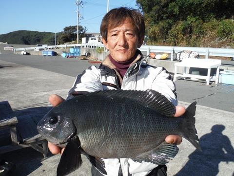 151222_miyamoto