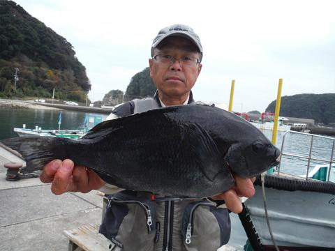 151215_yamamoto