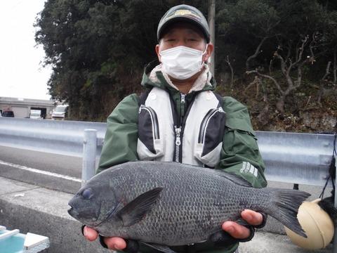 160201_nisimura