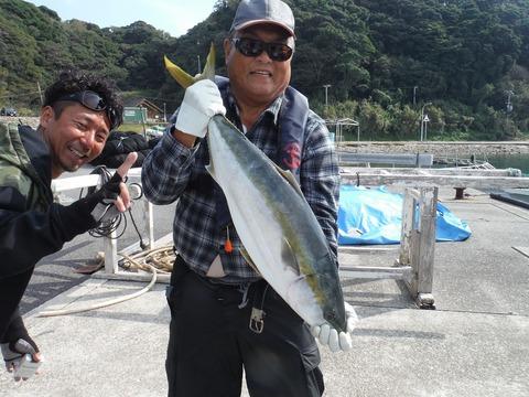 291115_hiyoyama