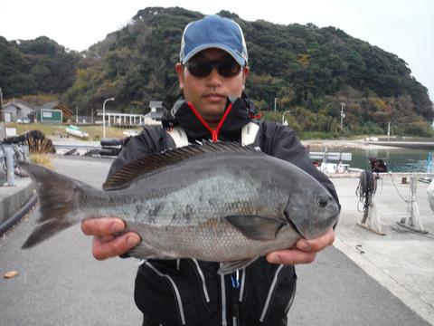 151215_nisikawa1
