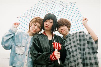 SHISYAMO201711