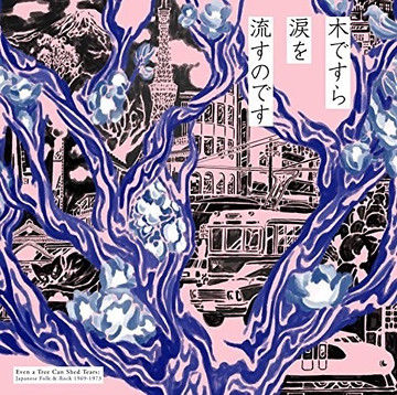 Japan日本のPOPS201802