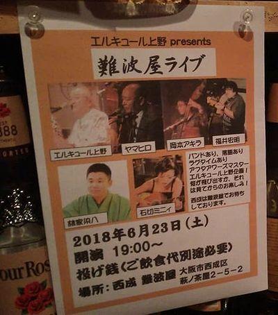 20180620難波屋エルキュール上野kai