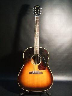 ショット ギター リム 実は英語じゃなかった!海外では通じない日本生まれの音楽用語10選!