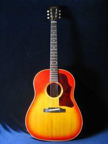 J451964358000三木楽器アメ村201006
