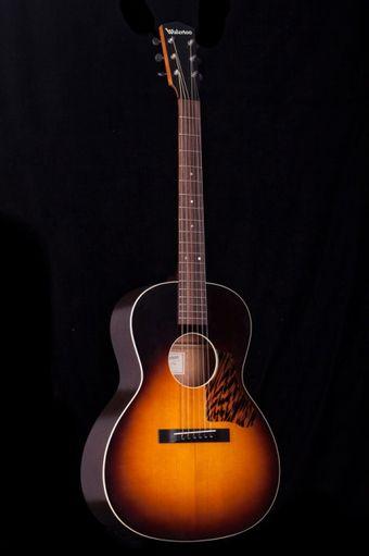 Waterloo20150829三木楽器ミナミ