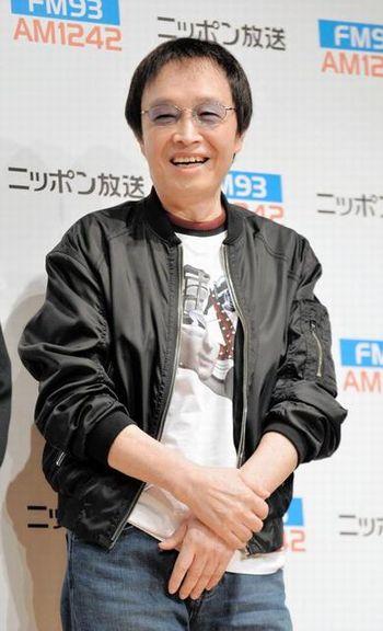 Takuro吉田拓郎2017LF