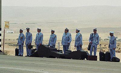202101迷子の警察音楽隊