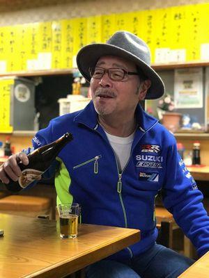 Nagira20180214