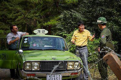 202104タクシー運転手