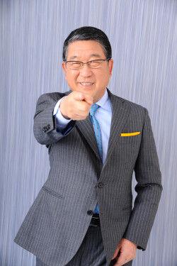 Toku徳光さん2