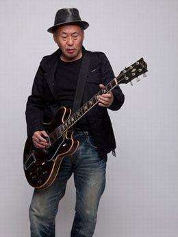 泉谷オールナイト2012