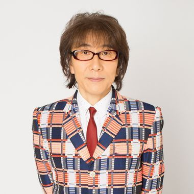 Sakazakiフォークゼミナール2017
