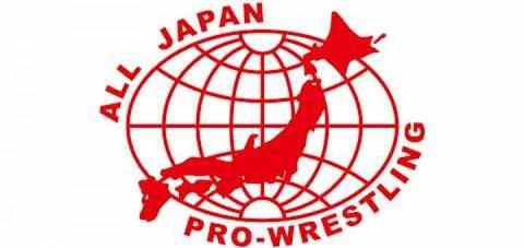AJPW_Logo-720x340