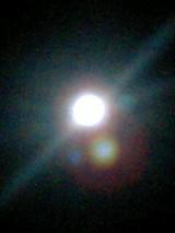 05f4804b.jpg