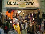 BEMO STATION
