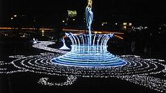 光のルネッサンス2010