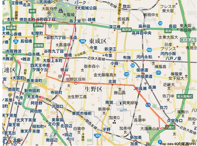 20100110-map