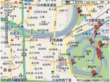 20100124map