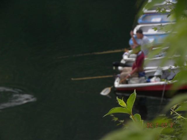 170721-2固定ボート