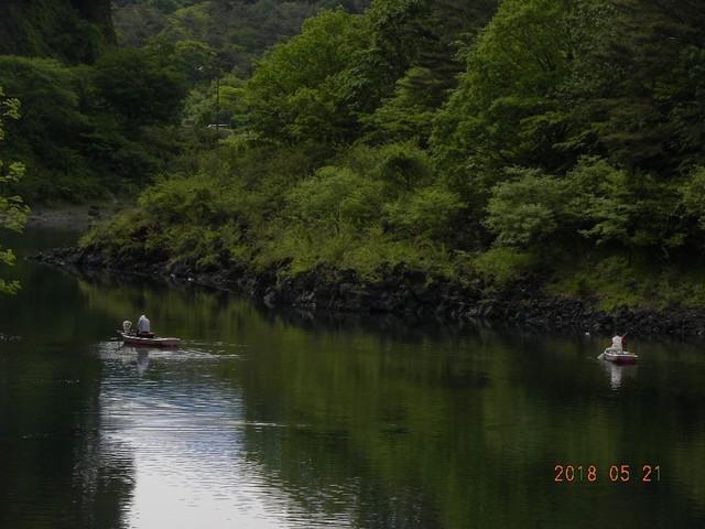 180521-2朝海大和田
