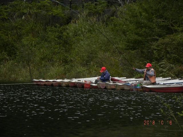 181016-2固定ボート