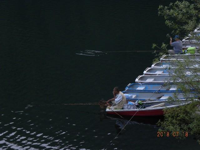 180718-2固定ボート
