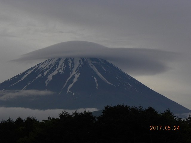 170524-2fuji頂き