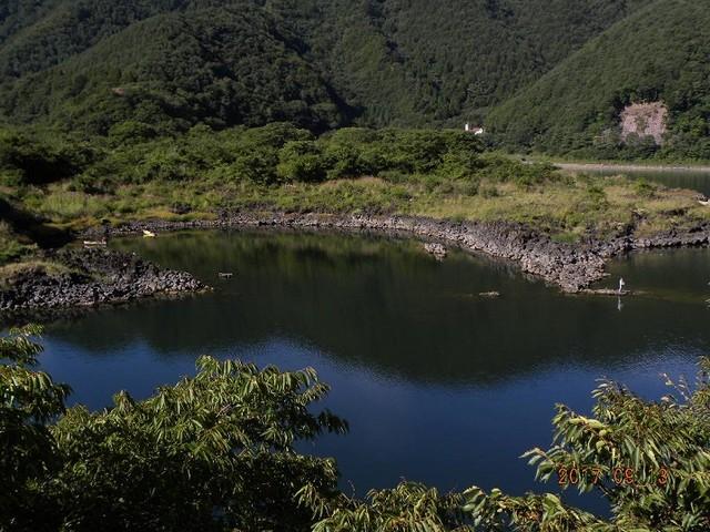 170913-2釜畑