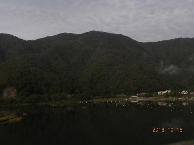 181016-2小割~本湖